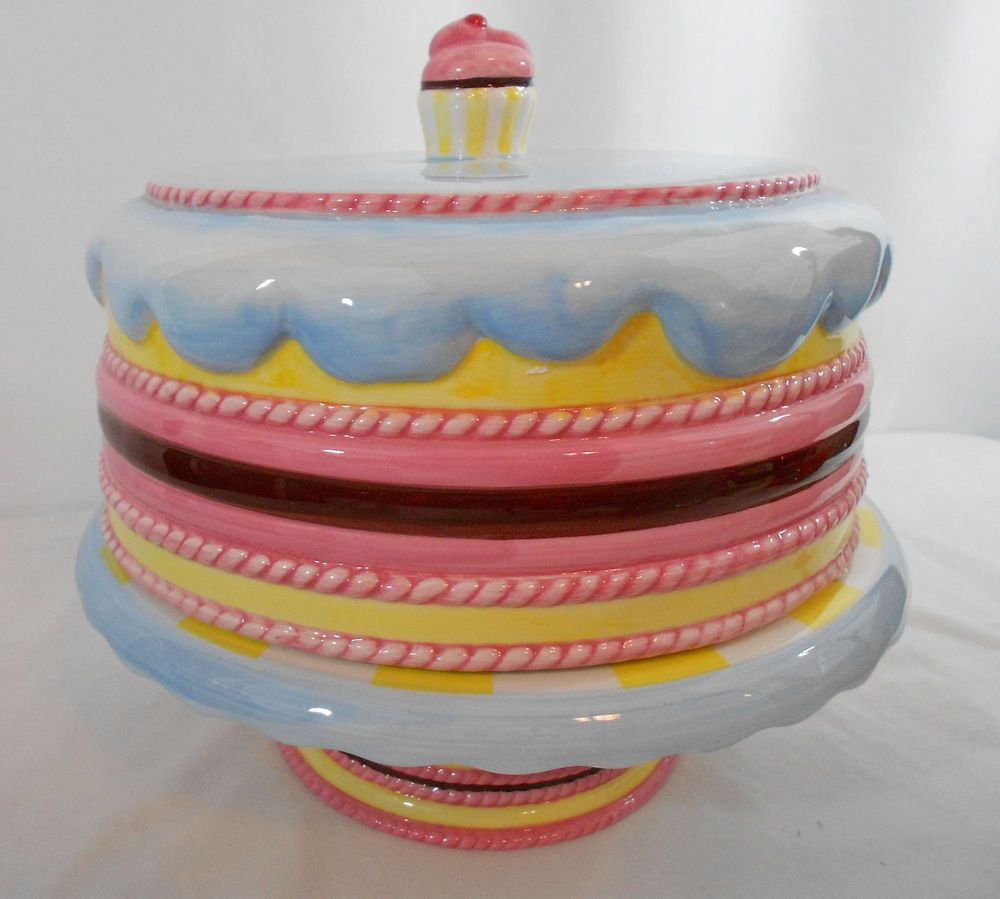 Gorham Merry Go Round Pat A Cake Footed Cake Plate Nib Footed Cake Plate Cake Plates Plates For Sale