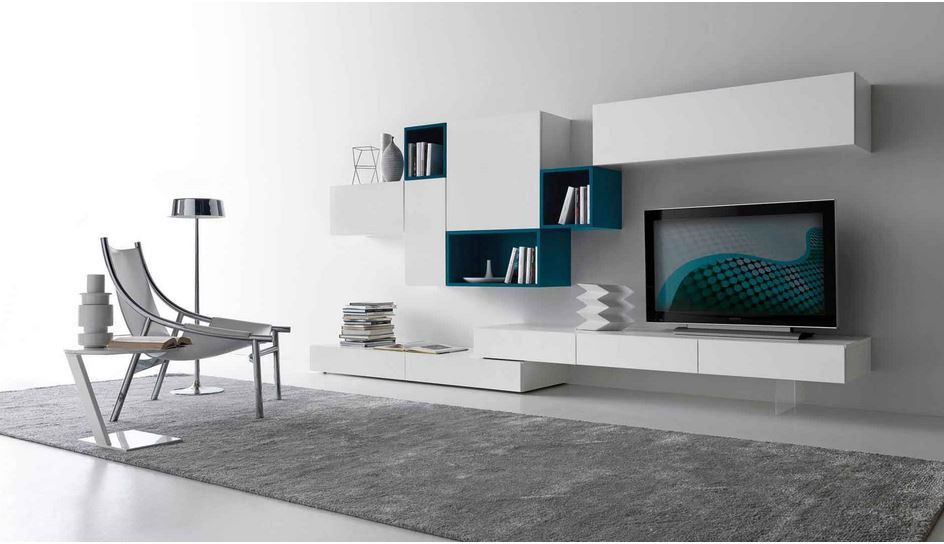#Wohnzimmer Designs Wohnzimmer Ideen: High Tech Wohnzimmer #Holzbearbeitung  #Home #