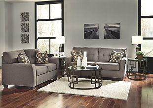 Tibbee 5 Piece Living Room Set Rollover Home Ideas Pinterest