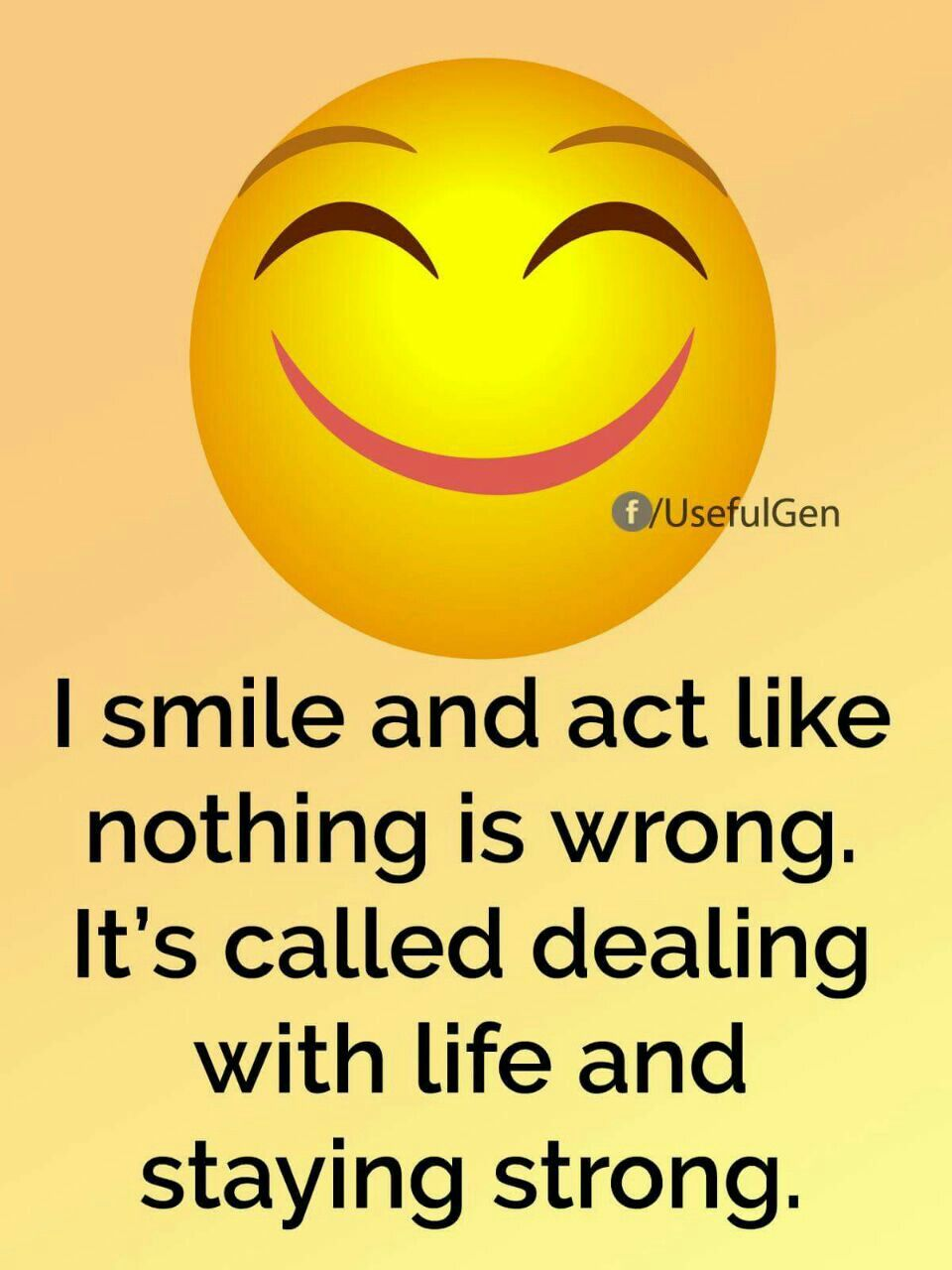 Keep Smiling Quotes Notes Useful Smiley Quotes Happy Quotes Funny Smile Quotes