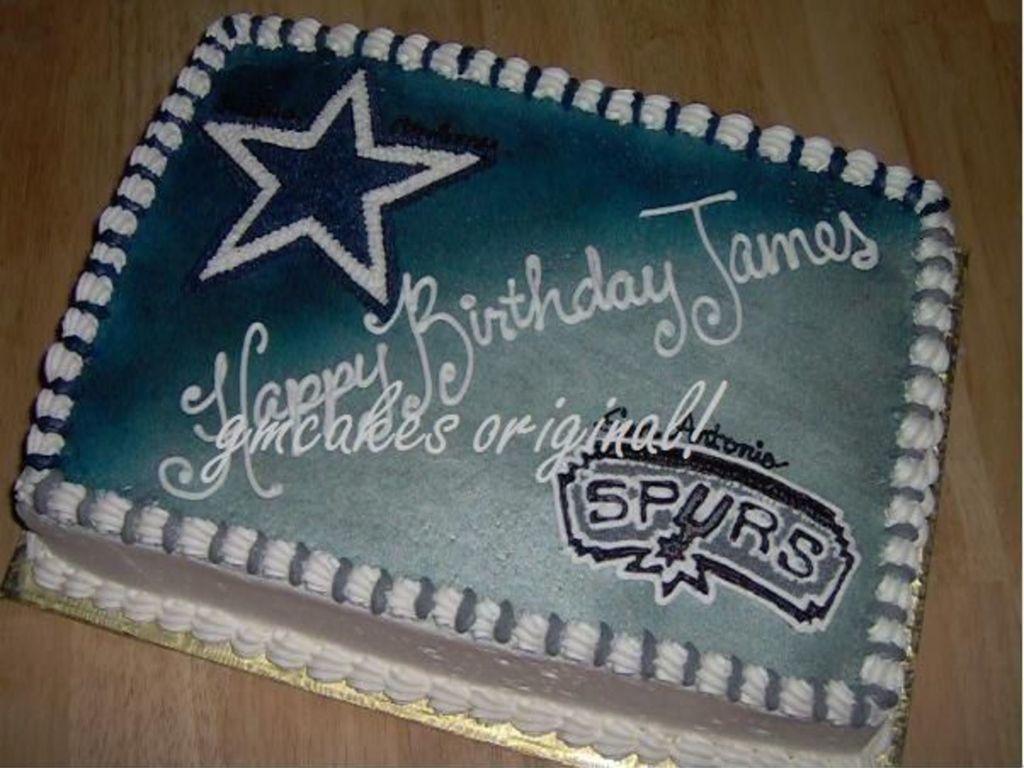 Joann Cake Decorating Classes