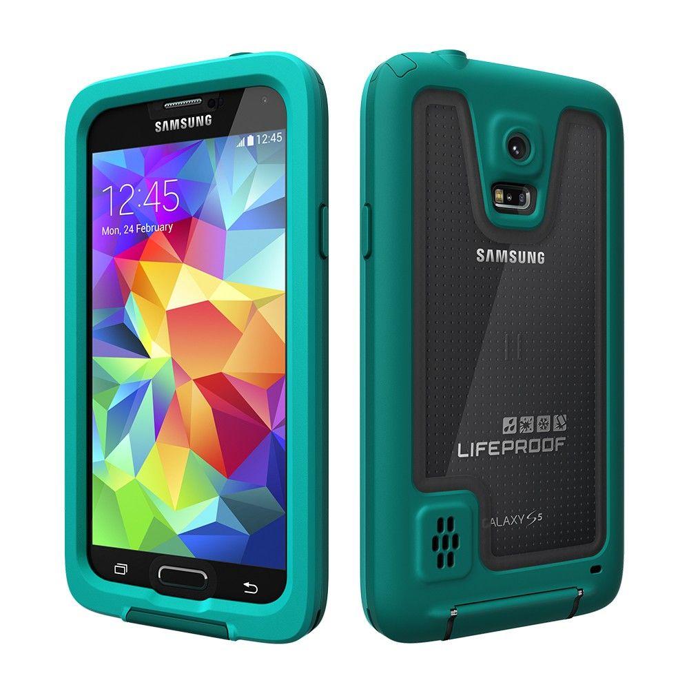 Galaxy S5 Case frē Galaxy s5 case, Samsung galaxy s5