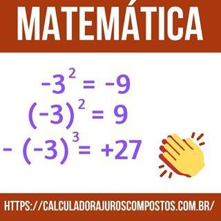 Solucao Das Postagens Anteriores Matematicas