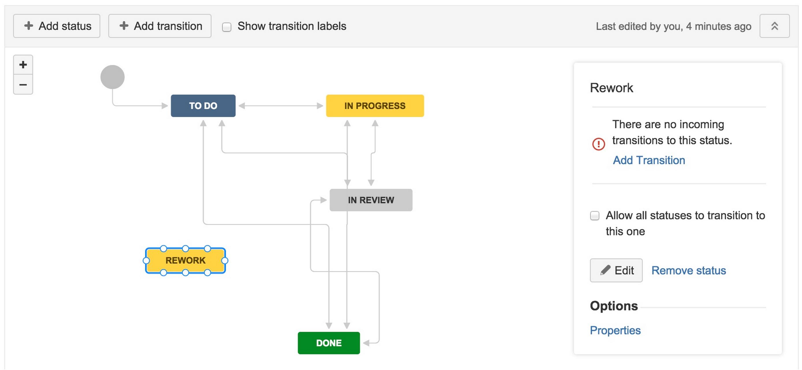Jira 6 4 Hipchat Integration Besseres Release Management Workflow Validator Und Mehr Software Entwicklung Projektmanagement