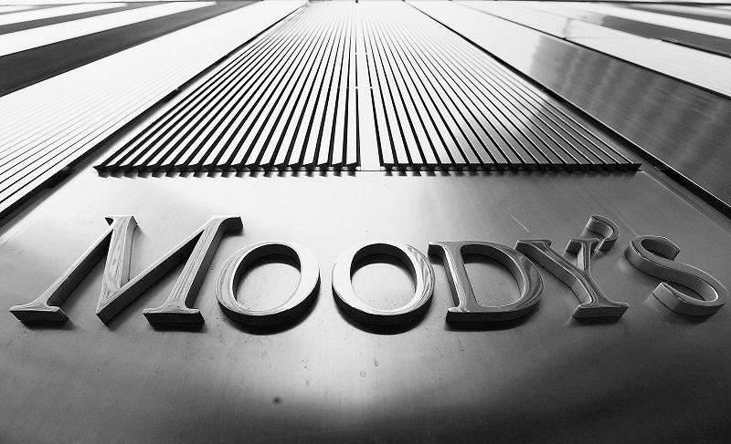موديز ترفع توقعاتها بشأن الاقتصاد التركي