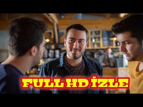 Enes Batur Hayalmi Gercekmi Full Hd Parodi Youtube Komik Sinema Izleme