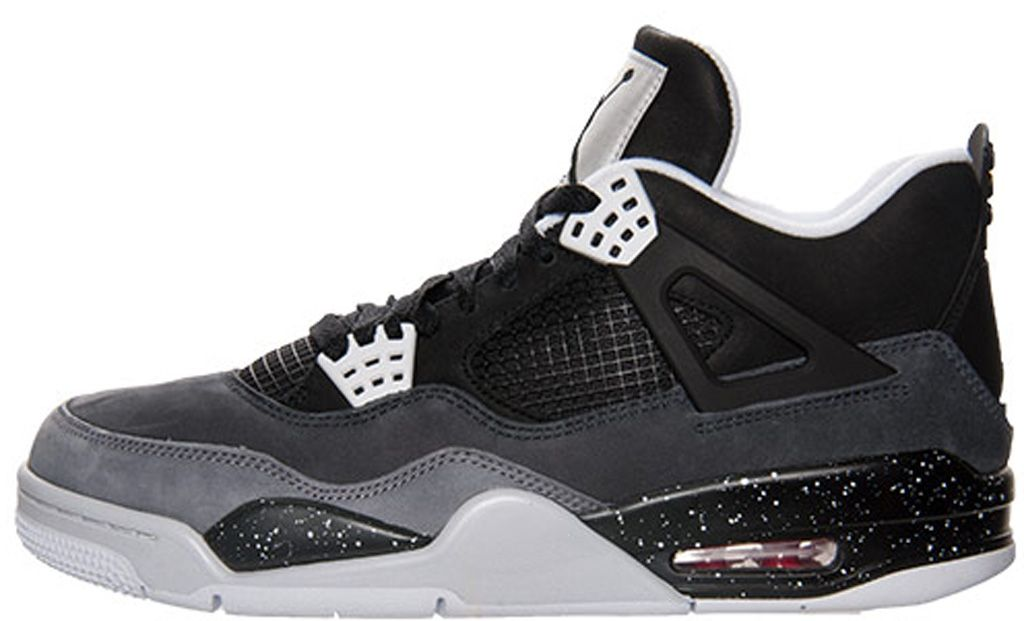 bc52762e9820f8 ... coupon code for pre order 9a16f d31ce air jordan 4 the definitive guide  to colorways ca8f8