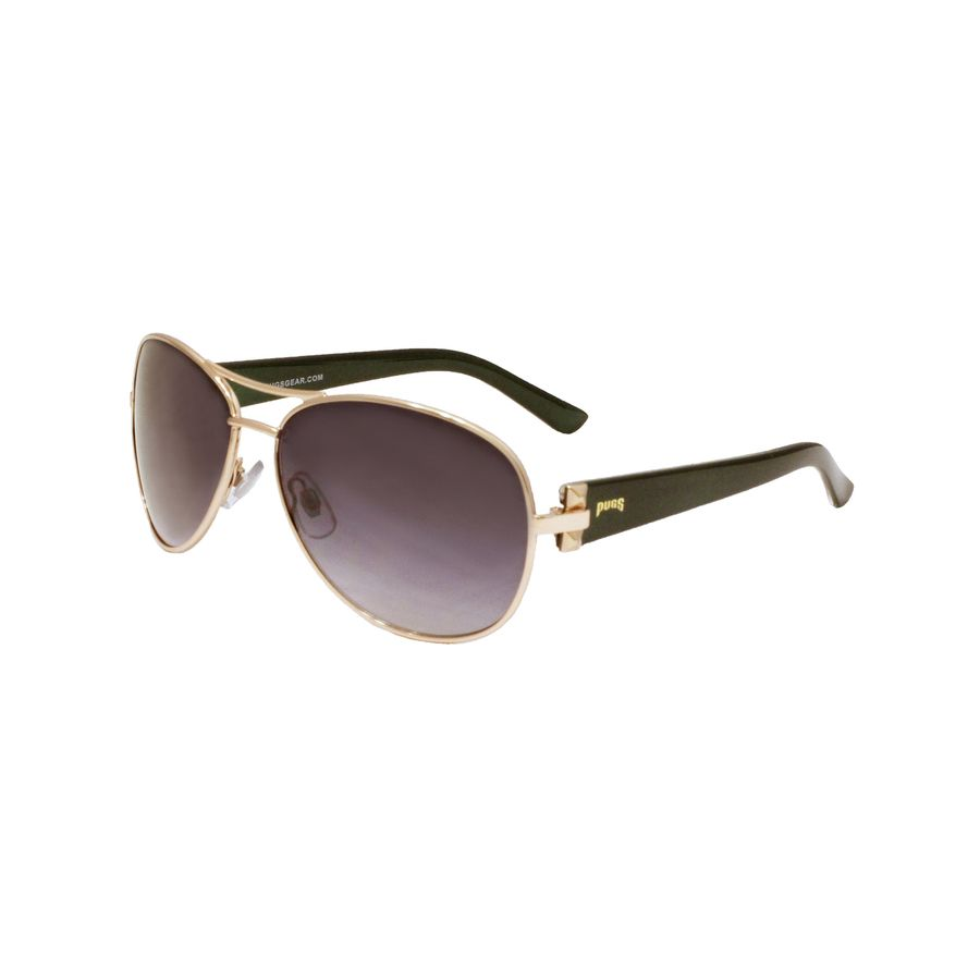 F2 Fashion Cat Eye Sunglasses Sunglasses Cat Eye Sunglasses