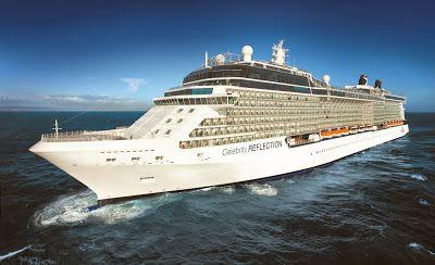 Kreuzfahrt News & Blog - AIDA, TUI, MSC, COSTA: Celebrity Cruises bietet 2015 noch mehr Übernachta...
