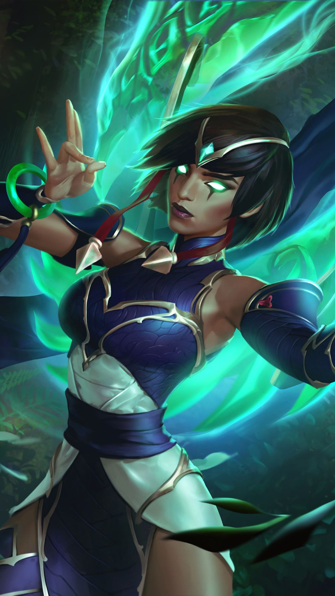 Karma Lor In 2021 Lol League Of Legends Champions League Of Legends League Of Legends Characters