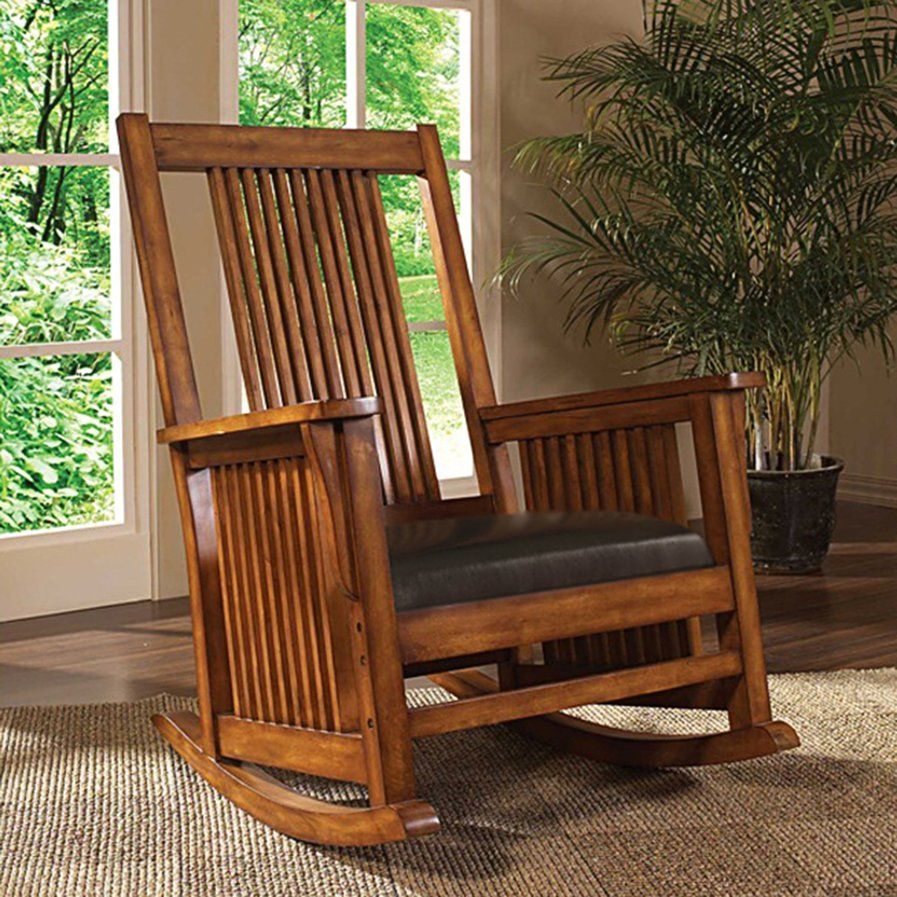 Tremendous Isolde Rocking Chair Apartment Ideas Pinterest Andrewgaddart Wooden Chair Designs For Living Room Andrewgaddartcom