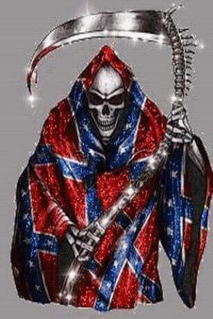 Pin on skulls n more