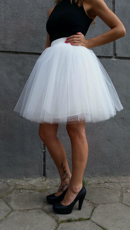 Women Tulle Skirt Knee Length Tutu Skirt Princess Skirt Etsy In 2021 Womens Tulle Skirt Tutu Skirt Women Tulle Skirt [ 1500 x 844 Pixel ]