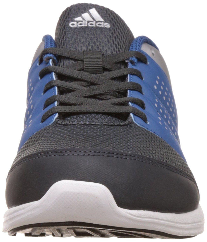 Adidas hombre 's adispree m corriendo zapatos @ fashionothon exclusivamente