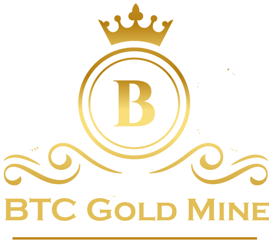 bitcoin în php