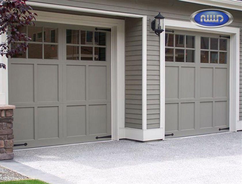 Classic Garage Doors Httppinterestavivbeber3classic