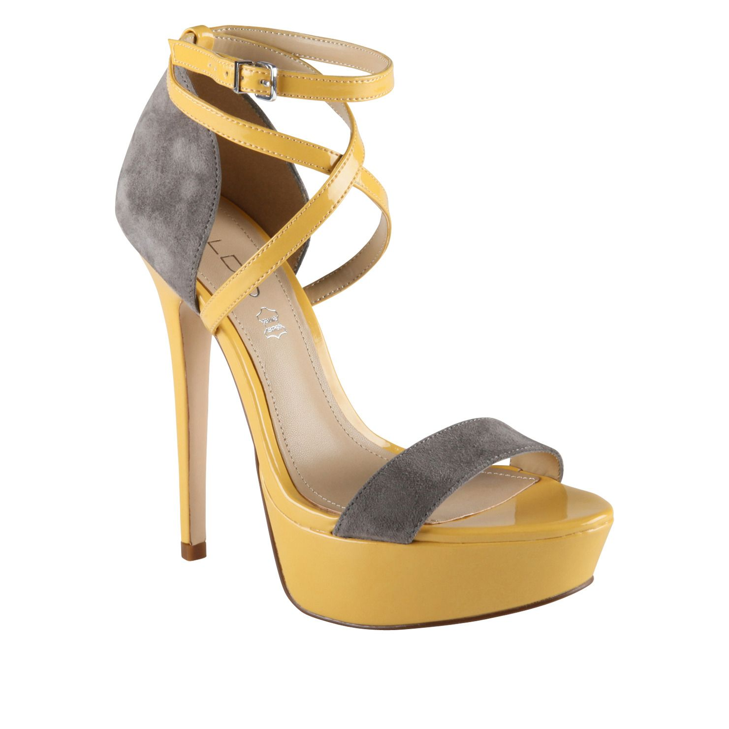 904220152bd PLAYAS - Clearance s heels women s sandals for sale at ALDO Shoes ...