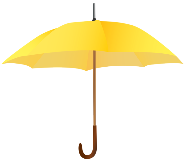 Umbrella Png Download Png Image With Transparent Background Png Image Umbrella Png Free Png Image Umbrella Yellow Umbrella Umbrella Png