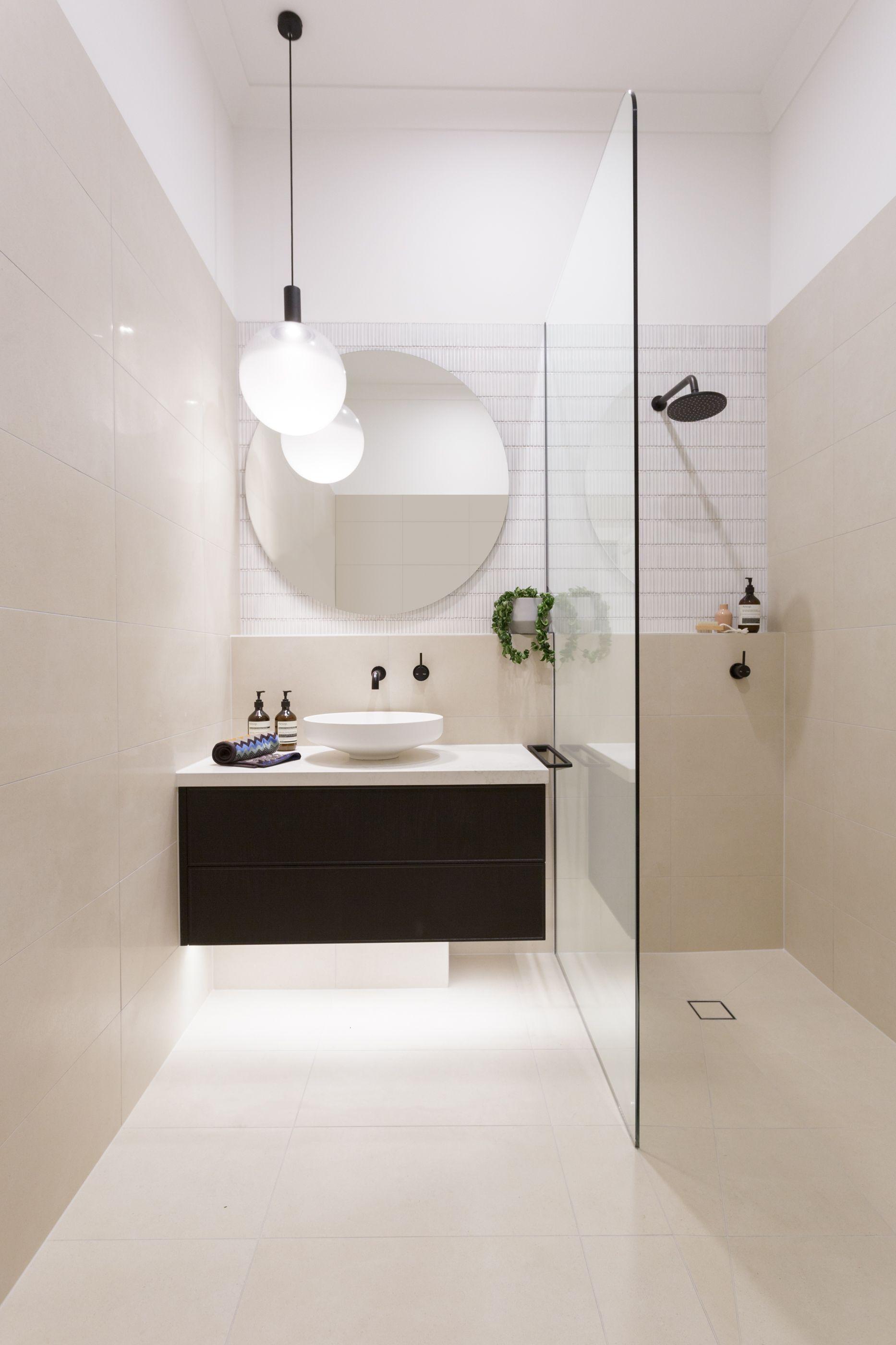 Bathroom Renovations Melbourne Bathroom Decor Bathroom Renovations Melbourne Small Bathroom