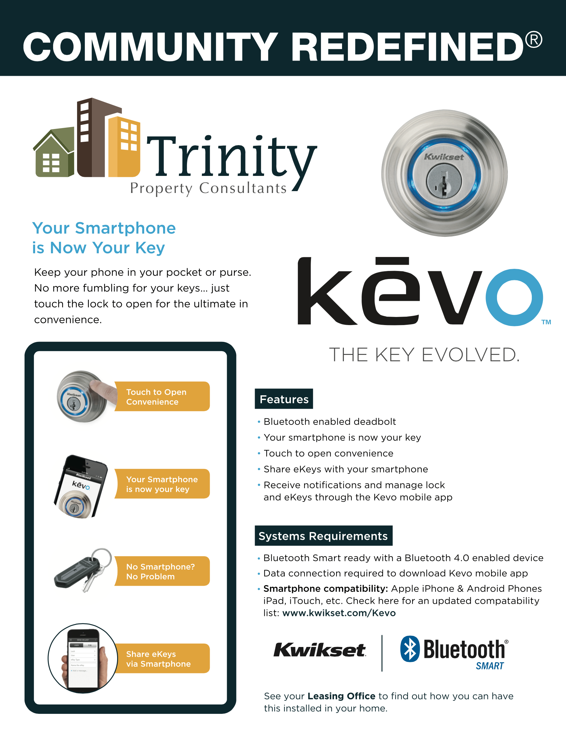 innovative ways to make your home smart green ask a trinity rh pinterest co uk home smart lettings warrington home smart lettings warrington
