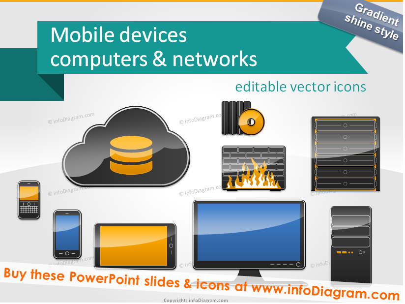 Devices tablet smartphone computer network ppt clipart toolbox devices tablet smartphone computer network ppt clipart toolbox powerpoint template theme ccuart Image collections