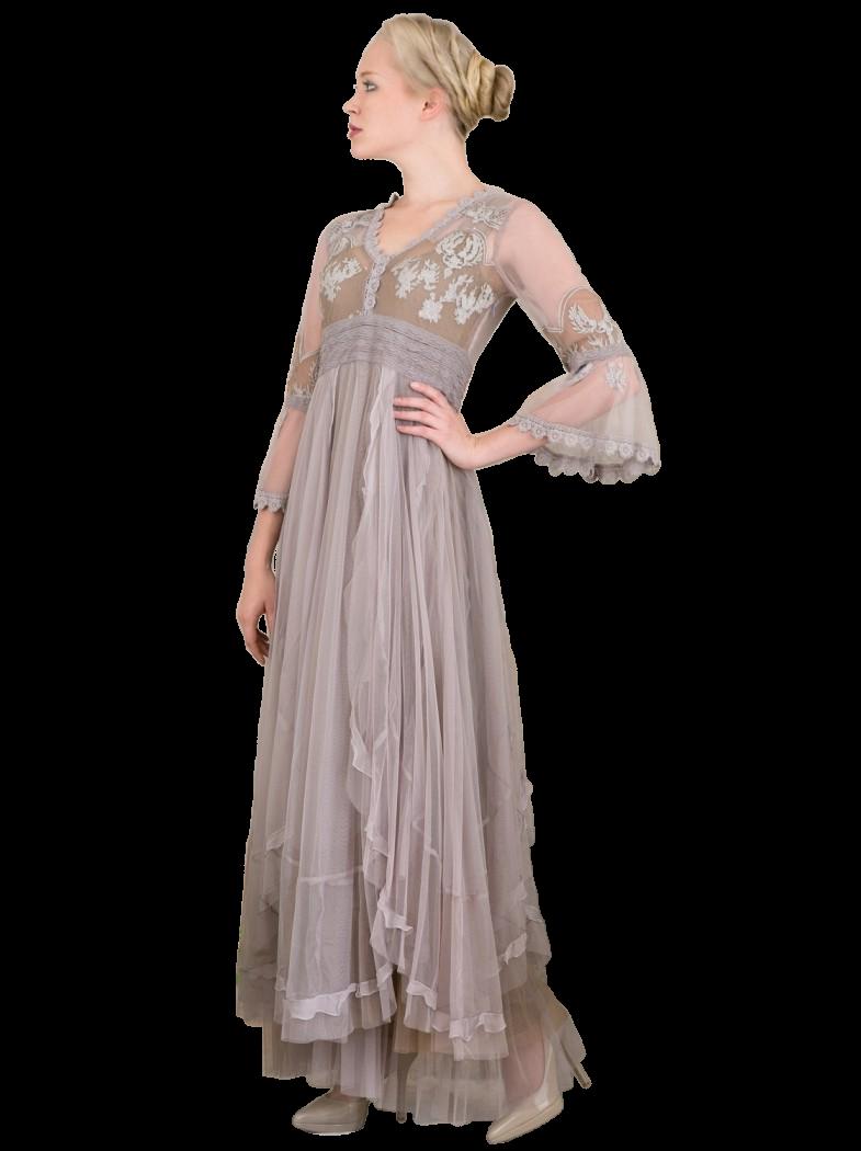 Titanic Dresses & Costumes