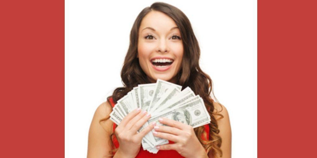 Money loan in pakistan image 2
