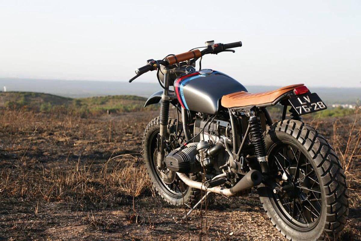 Colours Motorcycles Motos Und Motocicletas