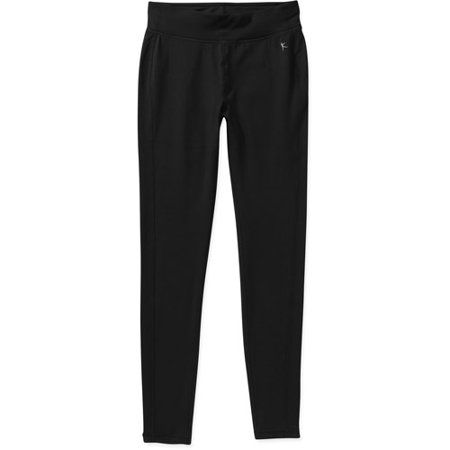 3090af2ce16 Danskin Now Women s Plus-Size Performance Leggings