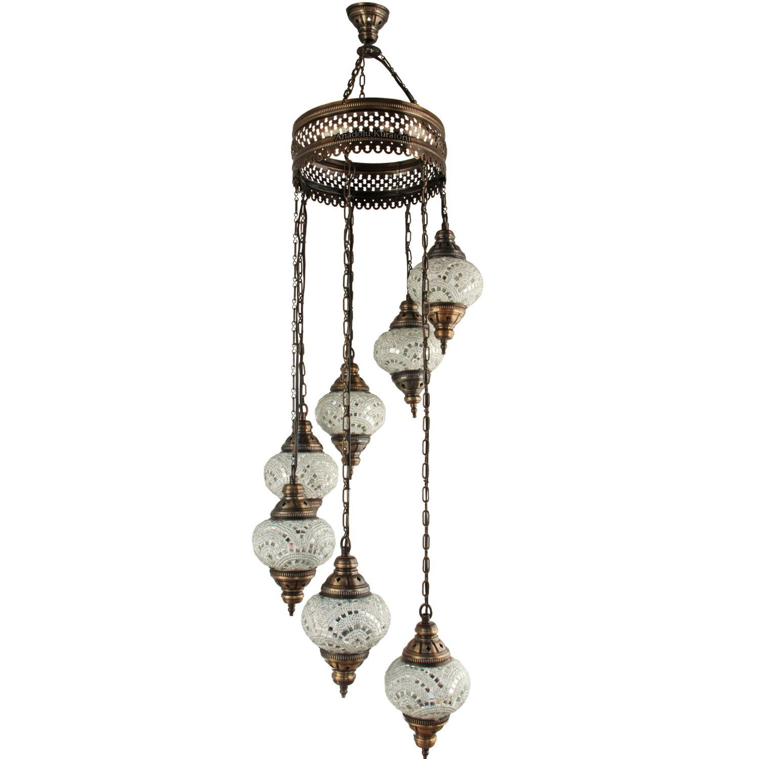 Chandelier ceiling lights turkish lamps hanging mosaic lights chandelier ceiling lights turkish lamps hanging mosaic lights pendant white glass lantern ceiling lightshanging lightsmoroccan arubaitofo Image collections
