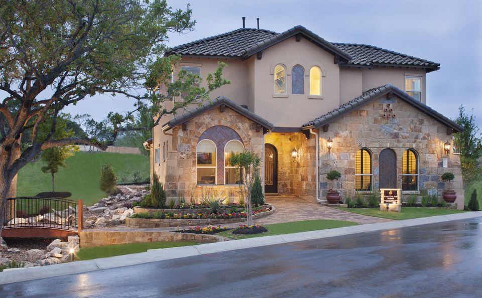 Italian Style Houses ideas about italian homes, - free home designs photos ideas