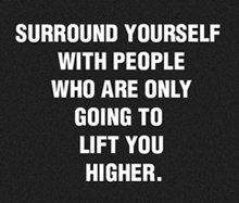 Why Successful People Leave Their Loser Friends Behind Words Quotes Positive Quotes Inspirational Words