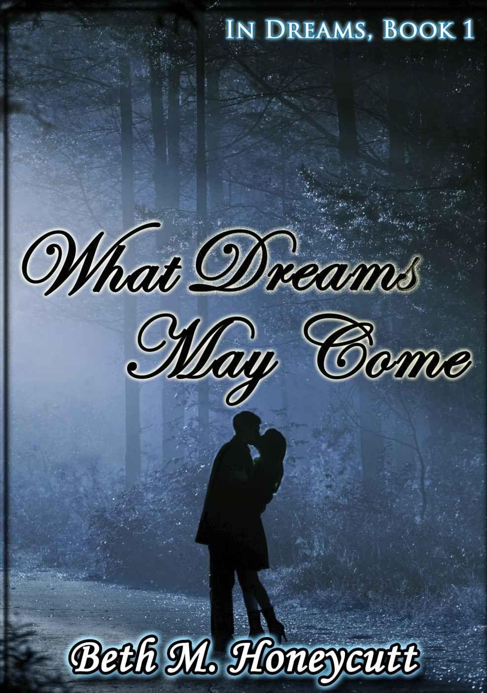 Read the dream book