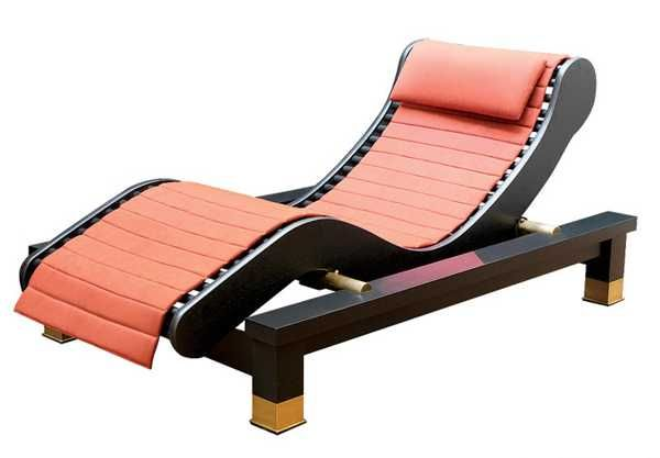 Latest Designs in Outdoor Furniture and Lighting Fixtures, Stylish Outdoor Decor Ideas