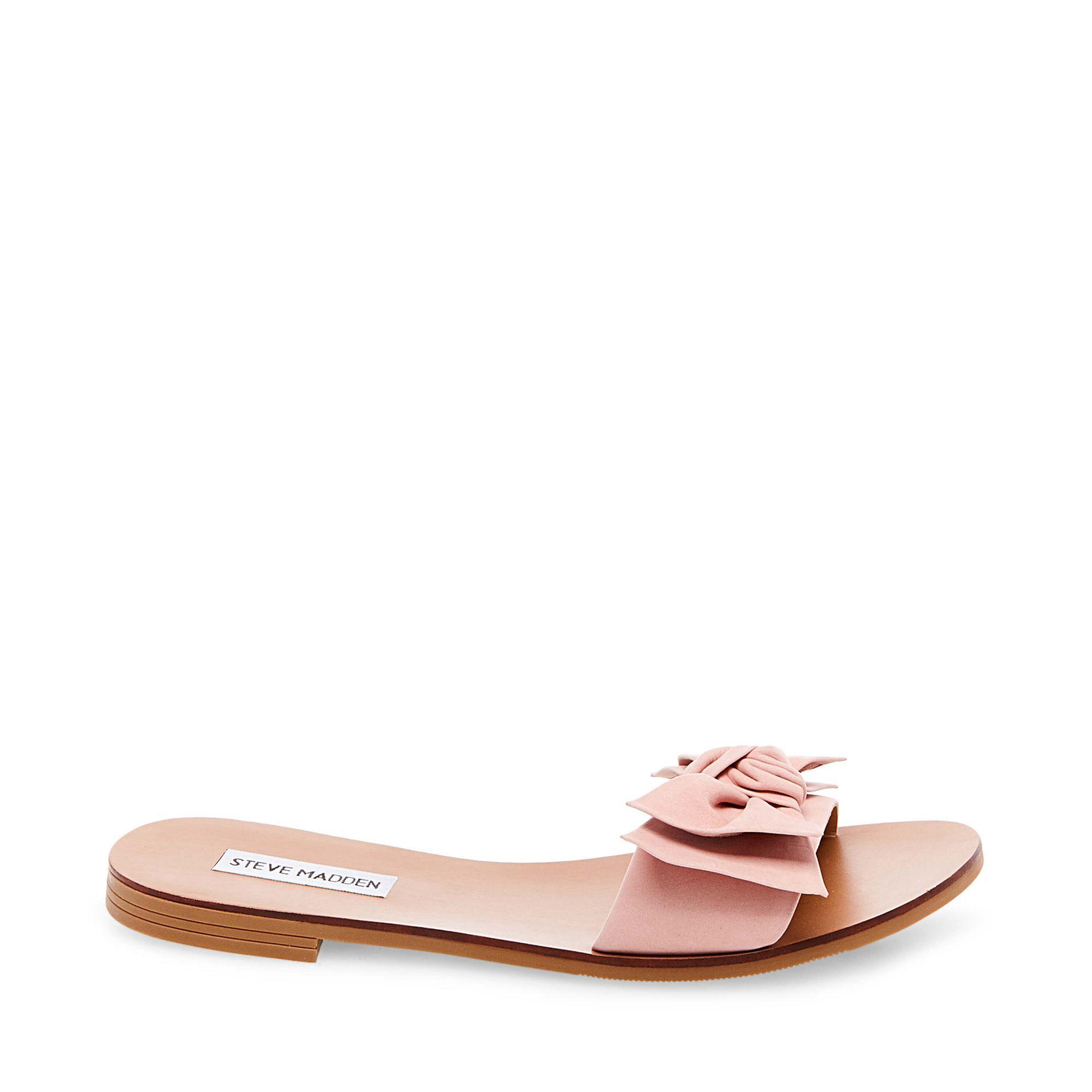 c2df5085108788 STEVE MADDEN Knotss.  stevemadden  shoes  all