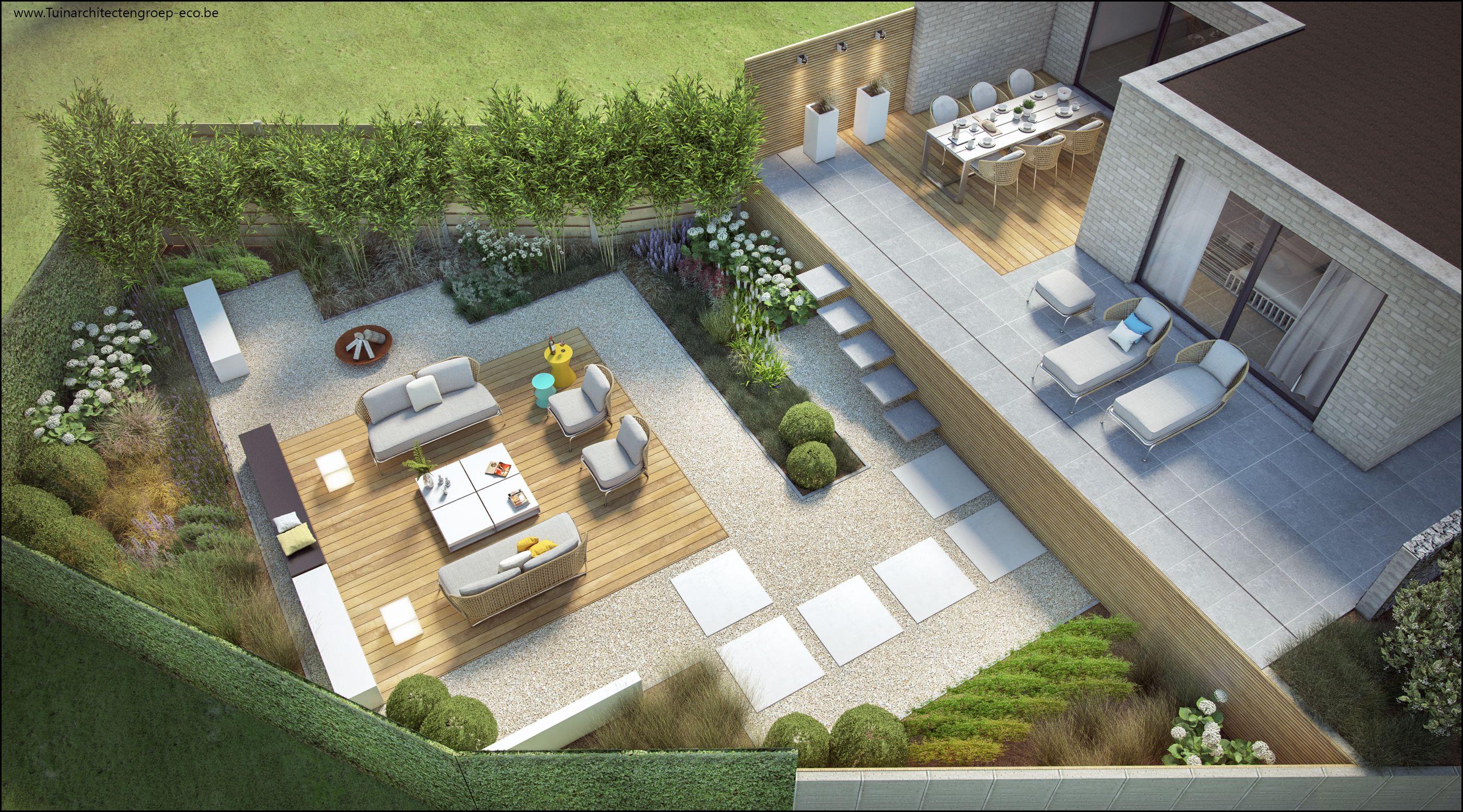 tuinontwerp garden tuinarchitect timothy cools