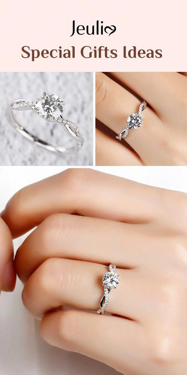 Want To Start A Jewelry Making Business Starting A Jewelry Company Is A Powerful Way To Unique Engagement Rings Celtic Engagement Rings Dream Engagement Rings