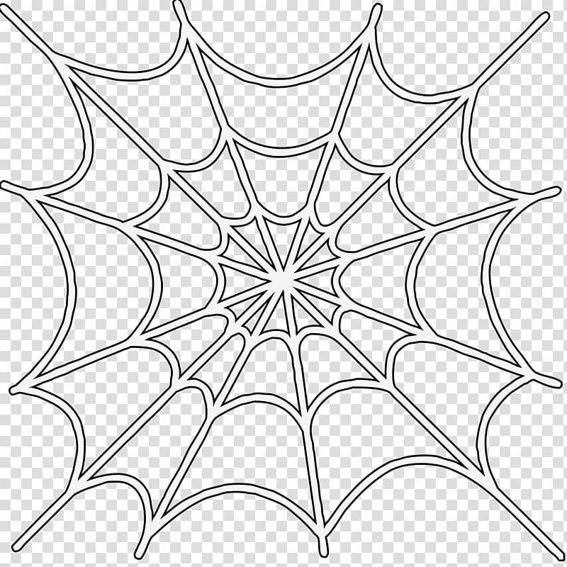 Spider Man Drawing Spider Web Web Illustration Transparent Background Png Clipart Spider Web Drawing Spider Web Spiderman Drawing