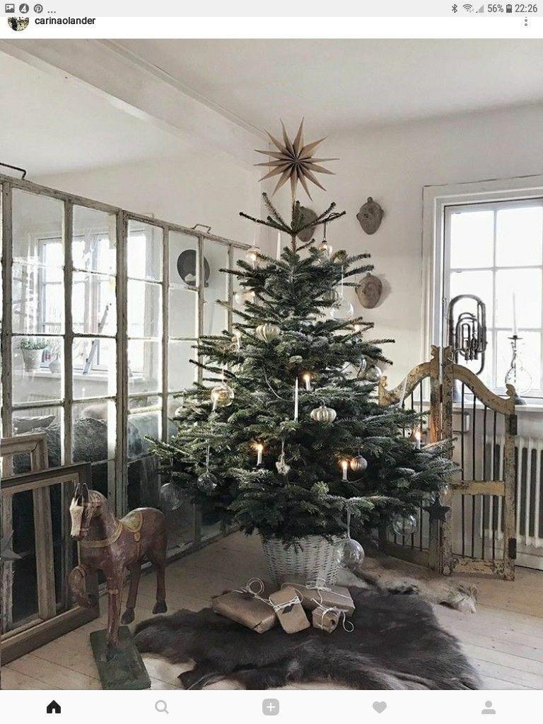 Pin By Angela Papanastasatou On Christmas Christmas