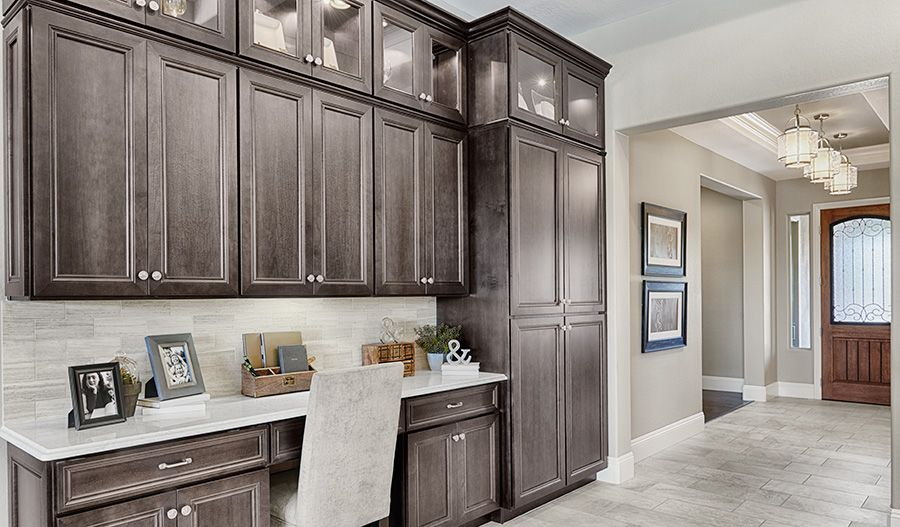Canyon Kitchen Cabinets Phoenix - Anipinan Kitchen