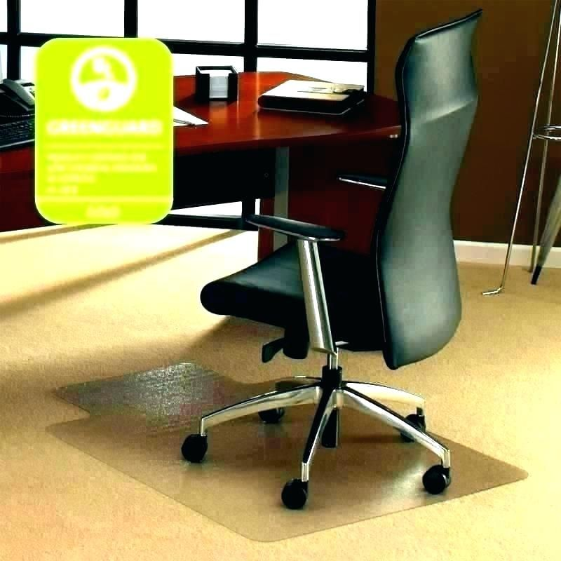 Brainy Desk Chair Carpet Protector Figures Elegant Desk Chair Carpet Protector For Desk Chair Pad Chair Carpet Protector Desk Chair For Carpet Desk Chair Pad U