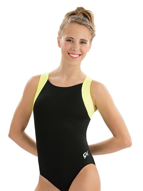 37a22127e3f Free Shipping on Camp and Summer Gymnastics Leotards | Κορμάκια ...