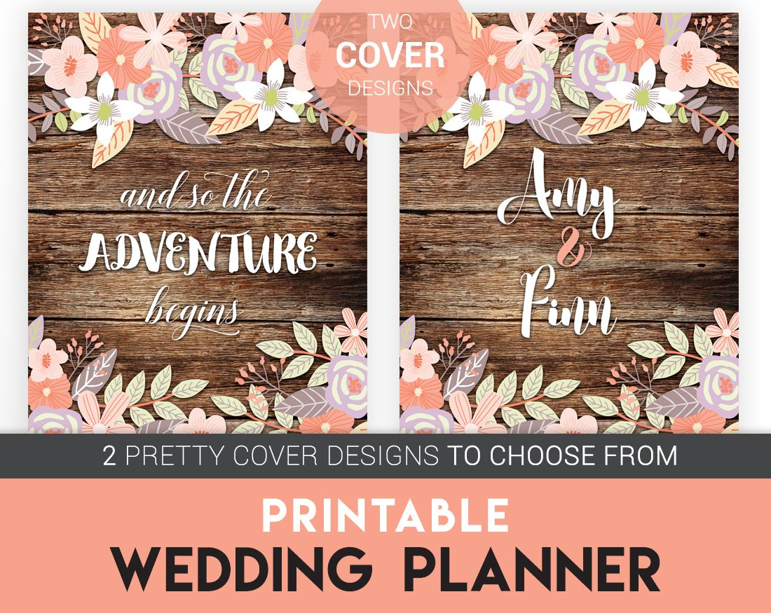 amy-wedding-cover-designs-for-2