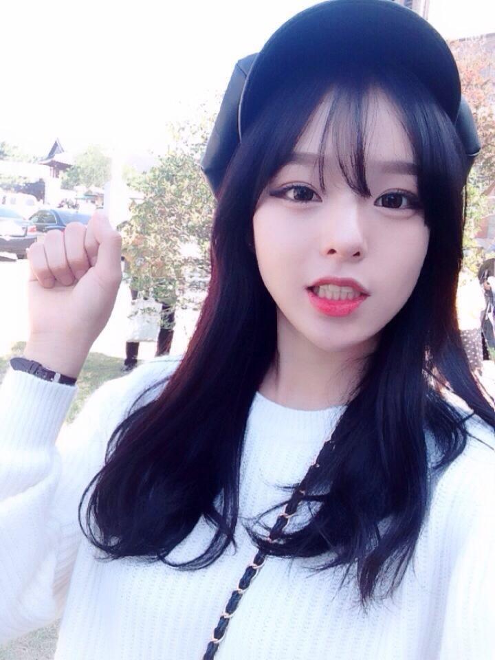 ダユン (10) Cute Girls, Cute Asian Girls, Ulzzang Makeup, Cute Korean