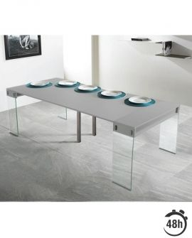 Table Console Extensible Town Console Extensible Table Console Extensible Consoles
