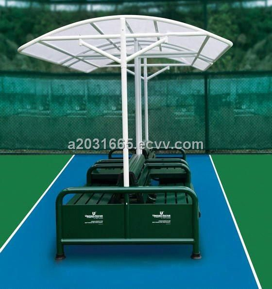 Double Side Court Benches Tp 2808 Tp 2808 China Bench Uphos