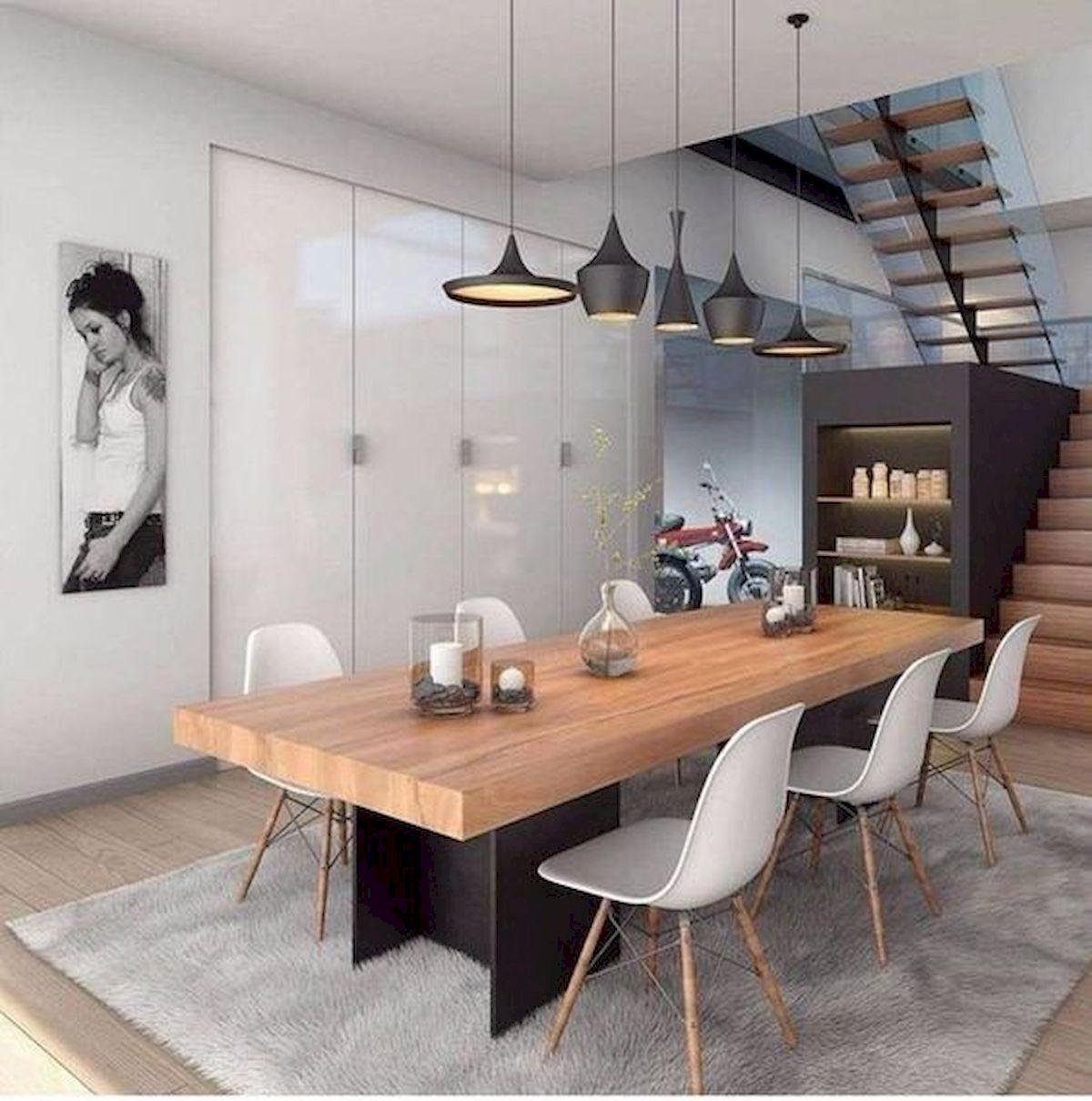 Cool 80 Best Furniture For Modern Farmhouse Living Room ...