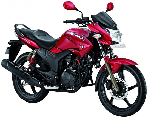 Brand New Motorcycle Price In Bangladesh In 2018 Hero Hunk Hero