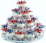 july 4th food - Bing Images