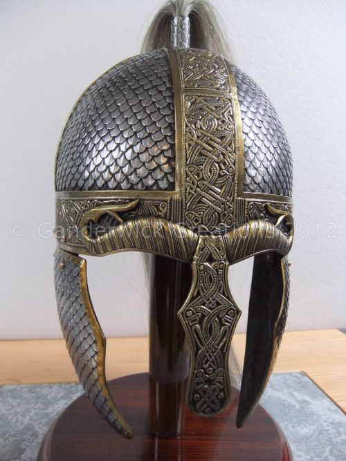 A helmet with such different features may never have existed c900f6fd6287